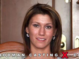 Zladka casting  2014-08-31