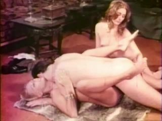 Sexual Therapist