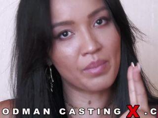 Woodman Casting X – Asia Vargas