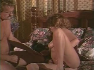 porno big ass porn Heavenly Hyapatia, redhead on big ass | redhead | big ass bdsm threesome mom porn 1 00 04