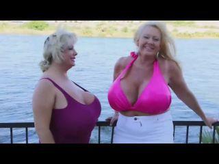 2012-05-31 Big Tits Lesbian Art
