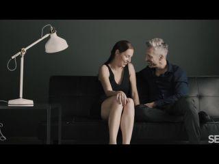 Antonia Sainz & Lutro – What We Need