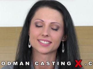 WoodmanCastingx.com- July Sun casting X-- July Sun