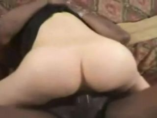 *Amateur couple homemade webcam sex - Od - She is in Love with that BB ...
