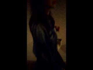 [FC2 PPV-1162633] 【ハメ撮り・完全顔出し】寝取られ願望のある友人の愛人を借りてハメ撮り。(削除依頼の来ている人妻です。)