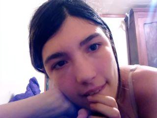 ManyVids presents Annabelle Bestia – femdom