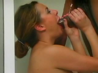 The Monster Mile #1 - bdsm - interracial bdsm sex porn, hard anal girl on blowjob  on blowjob lucy cat femdom