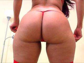 Porn online Sandra Latina - My Faggot Boi femdom