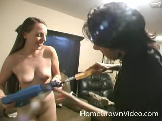matchless japanese pussy shaving remarkable, amusing piece