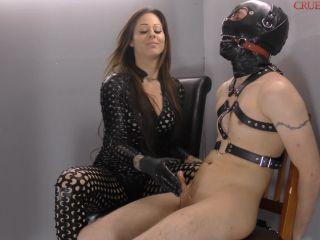 Porn online [Femdom 2019] CRUEL MISTRESSES – Very hard. Starring Mistress Cleo [Handjob, Forced Male Orgasm, Forced Ejaculation, Forced Orgasm, Sperm, Cumshot, Milking, k2s.cc] femdom