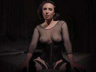 KinkyBites – Casey Calvert – Fuck Your Ass With Me