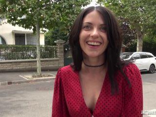 Jacquie Et Michel TV – Jessica