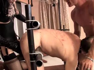 Slut training humiliation - part 2