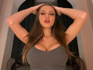 Crystal Knight – Big Tits Enslavement