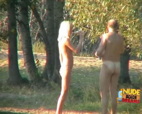 NudeBeachdreams.com- Voyeur Sex On The Beach 03_Part 29