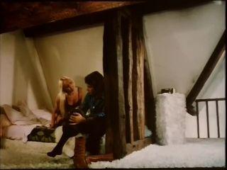 Ich Will Nur Ficken 1979
