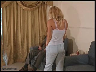 was and nice looking chick enjoys clit stimulation here not mistaken
