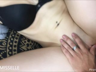 Chaturbate  LittleMissElle  POV Sex with LittleMissElle