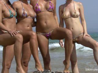 Bikini_pleasure_com - Bikini_Pleasure_2009-04-02
