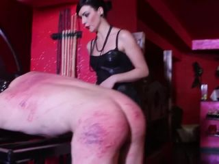 can discussed infinitely cock trampling erotic regensburg casual concurrence can