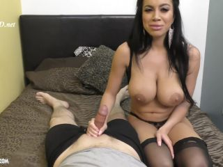 Women on Top of men presents Hypn000tic Cocktaeser Victoria June – She Only Wants More Than The World is That To Much To Ask