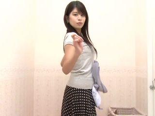 Syukou-Club044