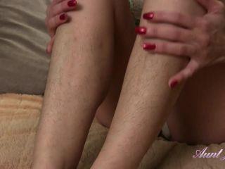 Porn online Auntjudies presents Cherise Rubs (MP4, FullHD, 1920×1080) Watch Online or Download!