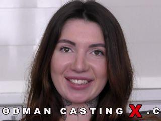 WoodmanCastingx.com- Ann Carlisto casting X-- Ann Carlisto