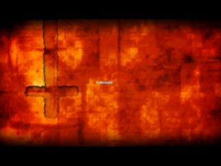 Brutal Master Missy – Return To Hell Chapter 3 Shredded Ass (11.01.17)