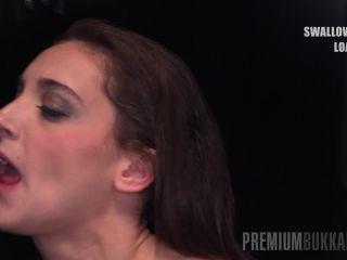 Porn online Cumshot Compilation – PremiumBukkake – 11-6