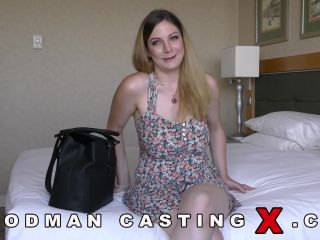 Wendy Walker casting  2019-08-03