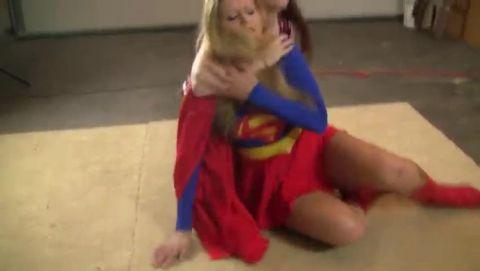 Super Girl 2