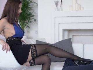Antonia Sainz (Full HD)
