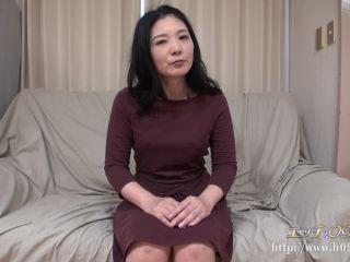 [H0930-gol171] 福江範子 Noriko Fukue