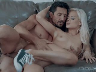 The Babysitter #13 presents Special Services Provided – Tommy Gunn, Elsa Jean