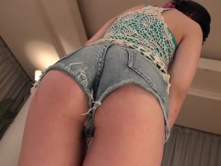 Japanese milf gets her hairy sy fucked and filled with cum
