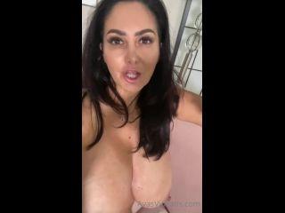 Ava addams 28-10-2020-150061869