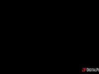 Katrina Jade Madison Ivy - No Mercy For Mankind