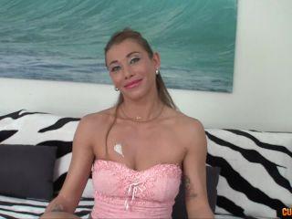 Rita Rush (Cougar Rush / 272.08.15)
