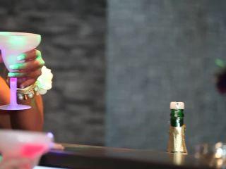 Bi Sex Party 27 - Scene 1