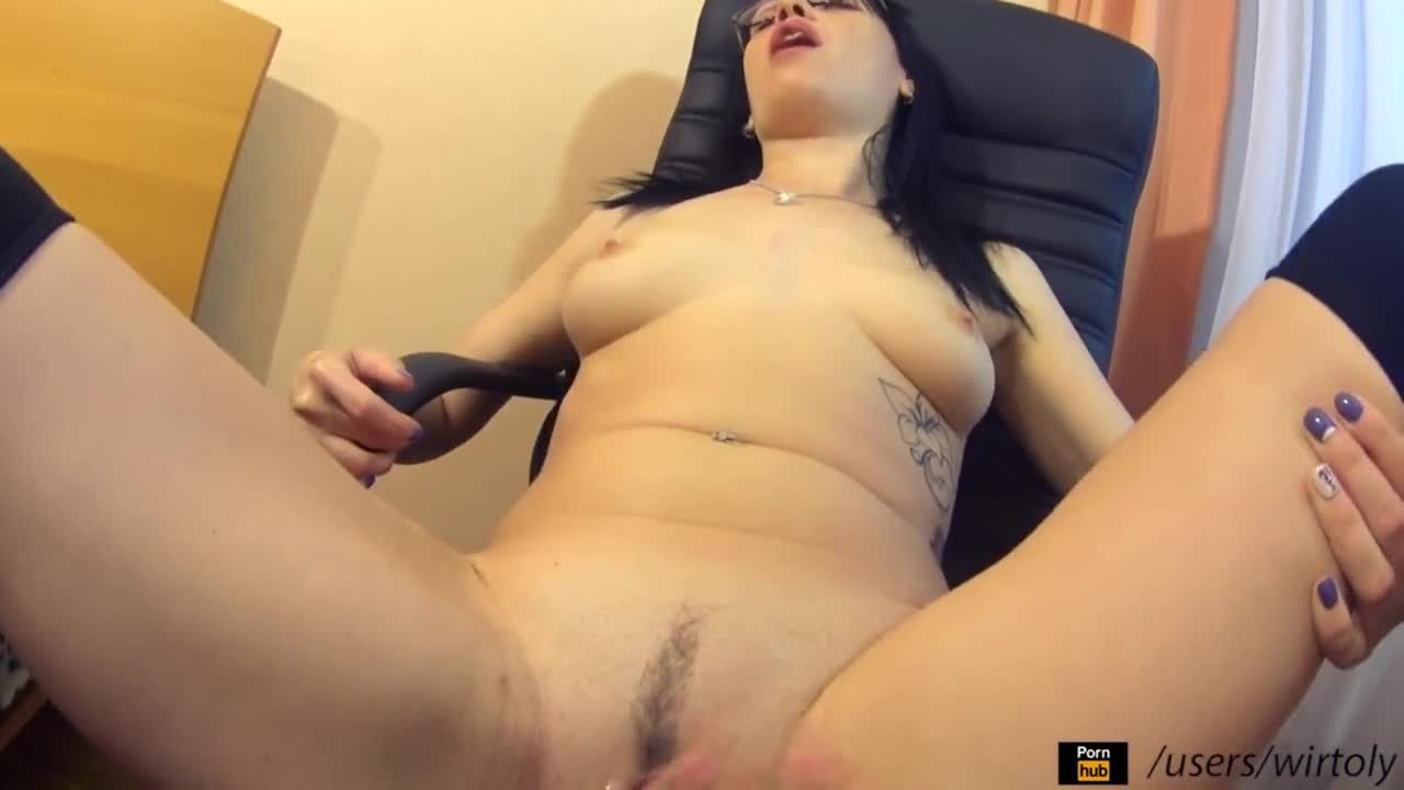 Lesbian Eating Pussy Squirt