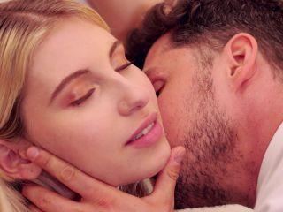 Nubile Films – Lilly Bella