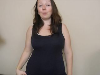 MelanieSweets - Hot horny milf cums for you