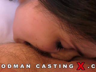 dp - WoodmanCastingX presents Coco Kiss CASTING X 144 – 28.08.2018