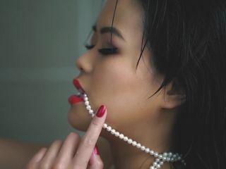 Cock And Ball Torture – AstroDomina – PUNISHING INTERROGATION – Part 2 – AstroDomina