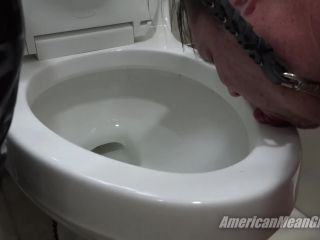 Superior Goddess Brooke – THE MEAN GIRLS – A Day In The Houseslaves Life Part 2 of 7 – Toilet Bread Boy – Superior God…