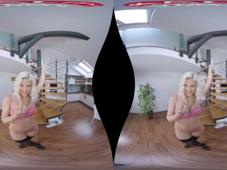 RealityLovers Virtual Escort (Oculus/Go)