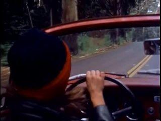 Behind the Green Door 1972