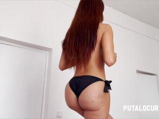Linda Gonzalez – Hot Mature Woman – MIC 118