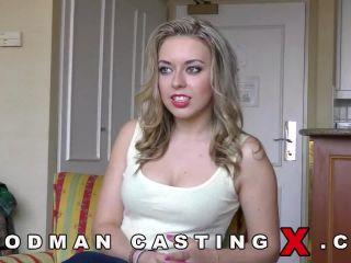 Daniella Margot Casting
